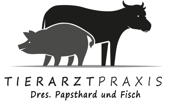 Tierärzte Dres. Papsthard und Fisch in Bockhorn