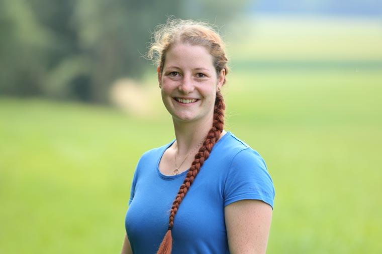 Maren Schwarz